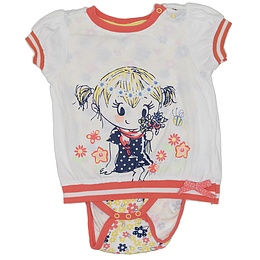 Tricouri copii  - Ergee