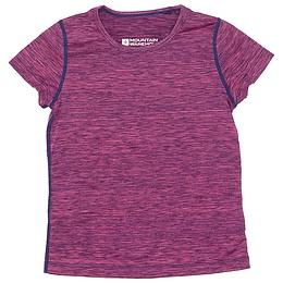 Tricouri copii  - Mountain Warehouse