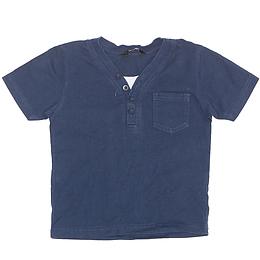 Tricouri copii  - George