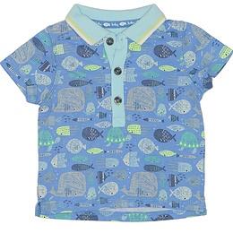 Tricouri polo copii - TU