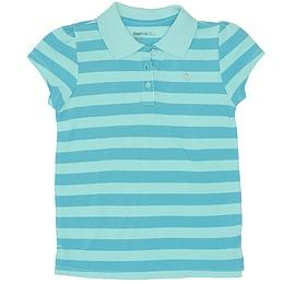 Tricouri polo copii - GAP