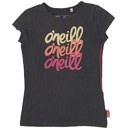 Tricou cu imprimeu pentru copii - O'Neill