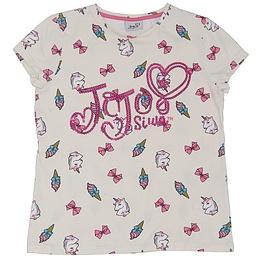 Tricou cu imprimeu pentru copii - Alte marci