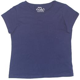 Tricou din bumbac pentru copii - PEP&CO