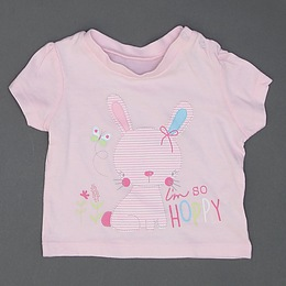 Tricouri copii  - PEP&CO