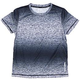 Tricou pentru copii - Crivit