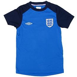 Tricou pentru copii - Umbro