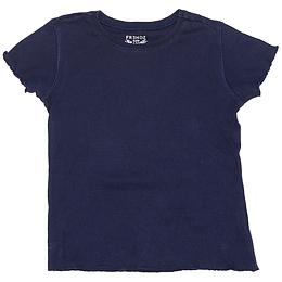 Tricou pentru copii - Frendz
