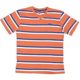 Tricou cu dungi pentru copii - Lee Cooper
