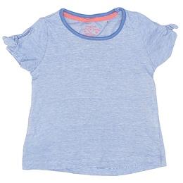 Tricouri copii  - F&F