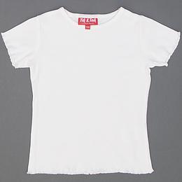 Tricou din bumbac pentru copii - Charles Vögele