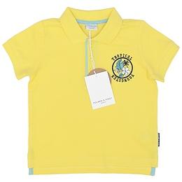 Tricouri polo copii - Alte marci