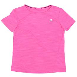 Tricouri copii  - Domyos