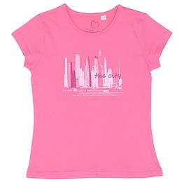 Tricou cu imprimeu pentru copii - Alive
