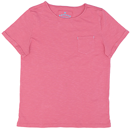 Tricouri copii  - FatFace