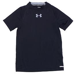 Tricou pentru copii - Under Armour