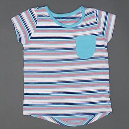 Tricouri copii  - Lily & Dan