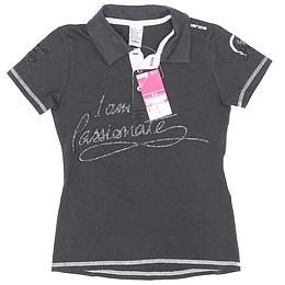 Tricou pentru copii - Oxylane