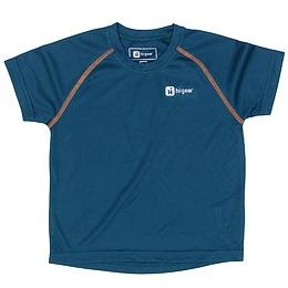 Tricouri copii  - H higear