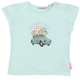 Tricouri copii  - Mexx