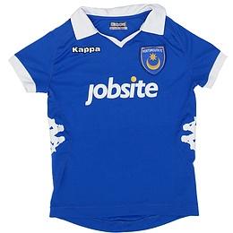 Tricouri copii  - Kappa