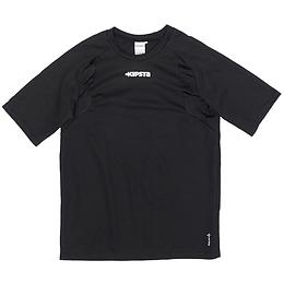 Tricouri copii  - Kipsta