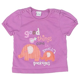 Tricouri copii  - TU