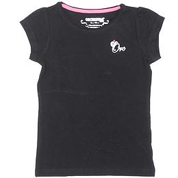 Tricou pentru copii - ORCHESTRA