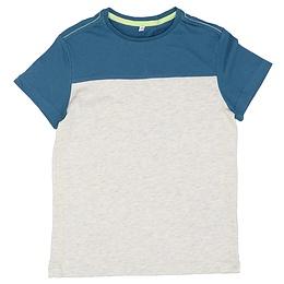 Tricou pentru copii - Marks&Spencer
