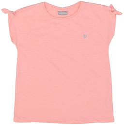 Tricouri copii  - Next