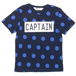 Tricouri copii  - H&M