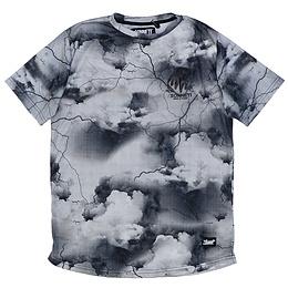 Tricouri copii  - Sonneti