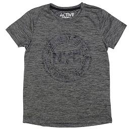 Tricouri copii  - Rebel