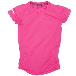 Tricouri copii  - Karrimor
