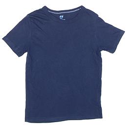 Tricou din bumbac pentru copii - H&M