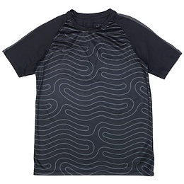 Tricou pentru copii - Nike
