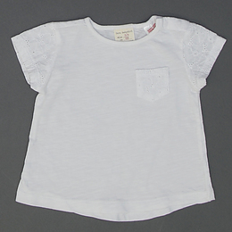 Tricouri copii  - Zara