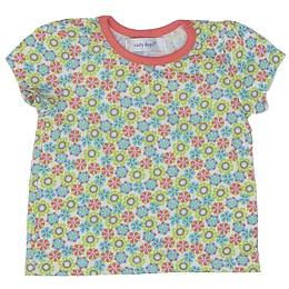 Tricouri copii  - Early Days