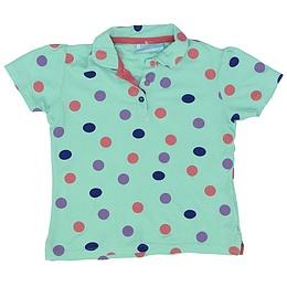 Tricouri polo copii - Mountain Warehouse