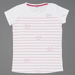 Tricou cu imprimeu pentru copii - Lily & Dan