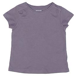 Tricou pentru copii - Vertbaudet