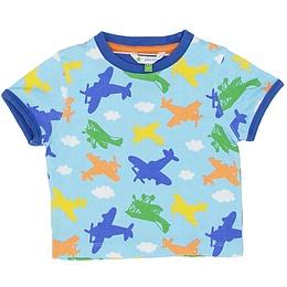 Tricou pentru copii - John Lewis