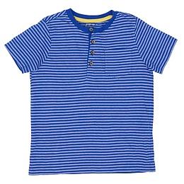 Tricou cu dungi pentru copii - F&F
