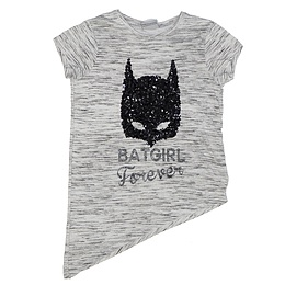 Tricou pentru copii - Young Dimension - YD