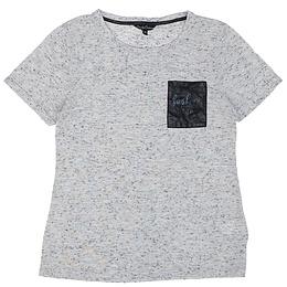 Tricou pentru copii - Candy Couture