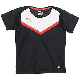 Tricouri copii  - Puma