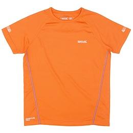 Tricou pentru copii - Regatta