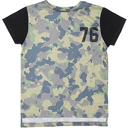 Tricouri copii  -