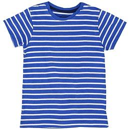 Tricou cu dungi pentru copii - Urban
