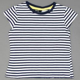 Tricou cu dungi pentru copii - George